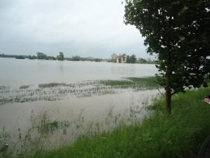 povodeň 2013 červen 112